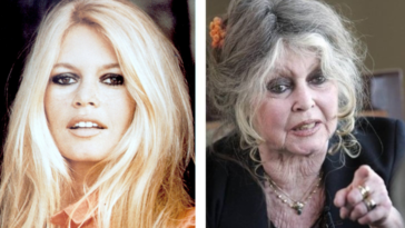 brigitte-bardot-then-now